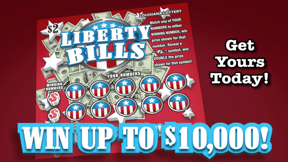 Play Liberty Bills! no script