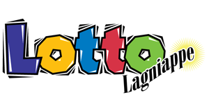 louisiana lottery announces june 1 lotto lagniappe drawing results