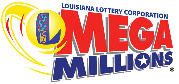 unclaimed mega millions prize set to expire may 18