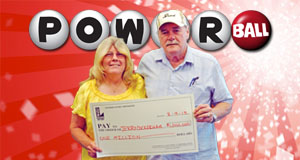 geismar man steps forward with $1 million powerball ticket